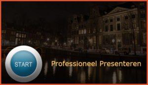 pro-presenteren-12