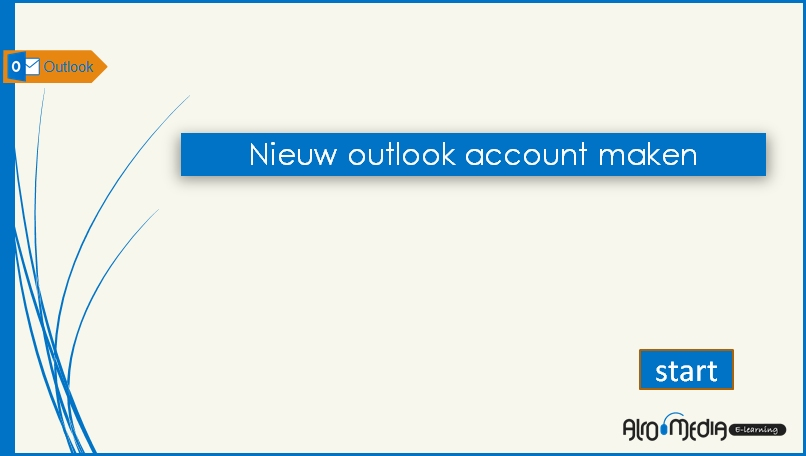 outlook account cover